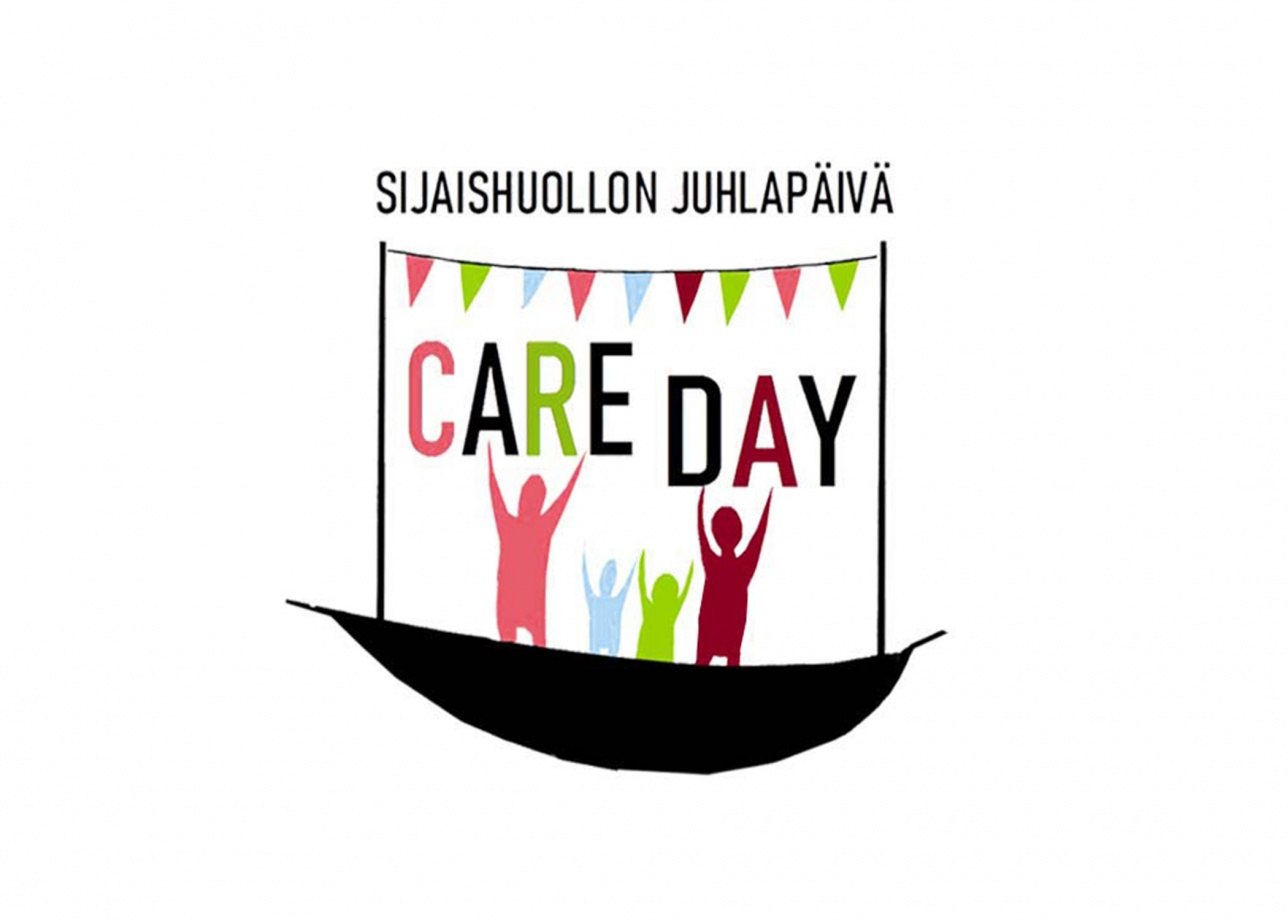 Care Dayn logo