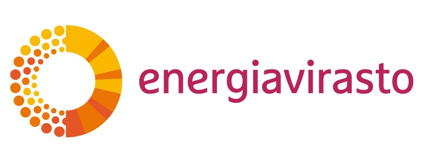 Energiaviraston logo